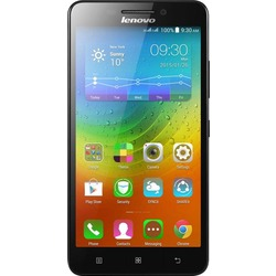 Lenovo IdeaPhone A5000